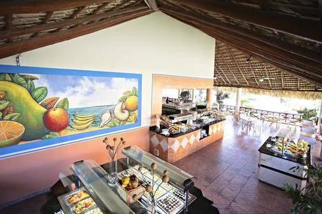 Grand Bahia Principe Turquesa (Ex. Grand Bahia Principe Premier)