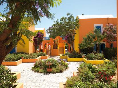Caribbean World Carthage