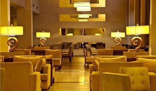 Belinda Hotel