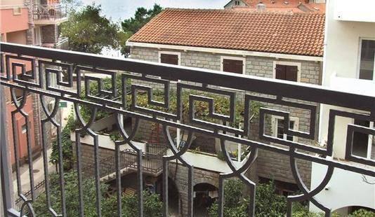 Vila Oaza Lux