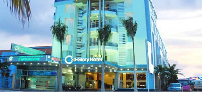 C30 Glory Hotel