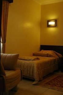Alvin Hotel