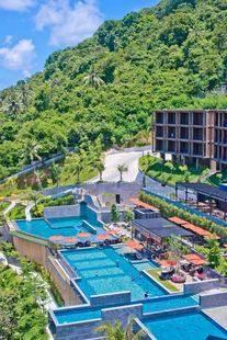 Sunsuri Phuket (Ex. U Sunsuri Phuket)
