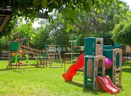 Club Elephant Malama Beach Holiday Village