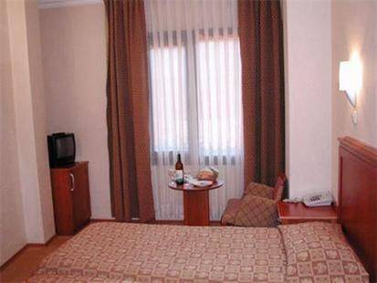 Erbil Hotel