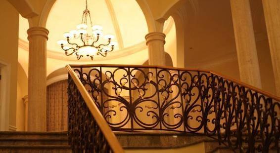 Casa Margarita Hotel Boutique
