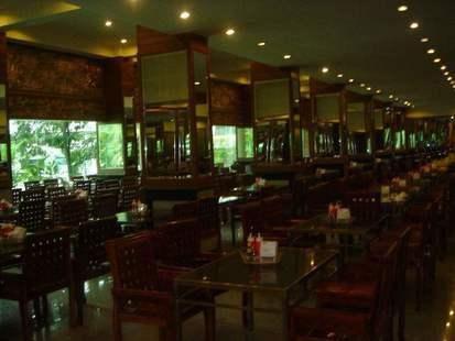 Boutique City Hotel