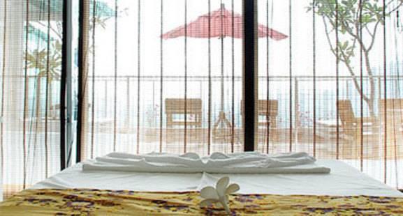 The Sky Dream Hotel