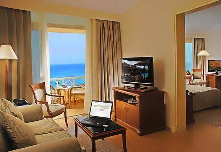 Mediterranean Azur