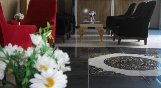 Atalla Hotel Lara