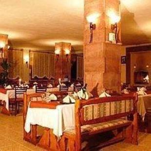 Kapo Hotel