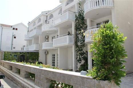 Villa Skanata