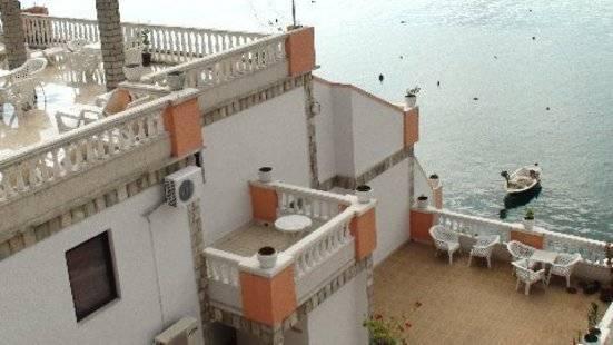 Kuc Hotel