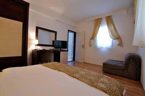 Djuric Hotel