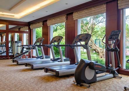 Vinpearl Luxury Da Nang (Ex. Vinpearl Danang Resort & Villas)