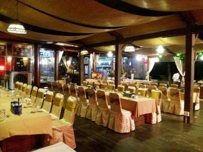 Villa Del Sol Beach Resort & Spa