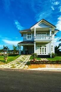 Sea Links Beach Villas