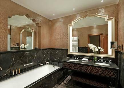 Waldorf Astoria Ras Al Khaimah