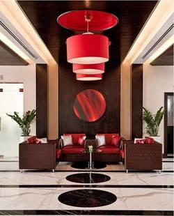 Al Nawras Hotel Apartments
