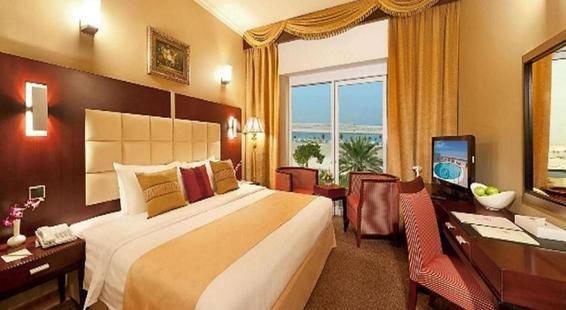 Дубай отель ева цены квартира дубай