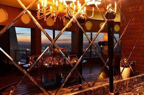 Titanic Business Europe Hotel