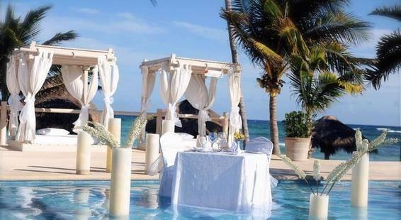 Omni Hotels & Resorts Puerto Aventuras