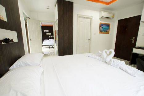 New Nordic Hotel Vip 4