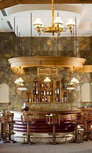 Alkoclar Zone Hotel