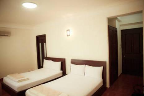 Pha Le Xanh 1 Hotel
