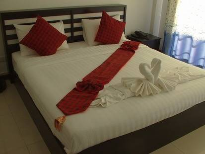 Heavenly Inn Phuket Hotel
