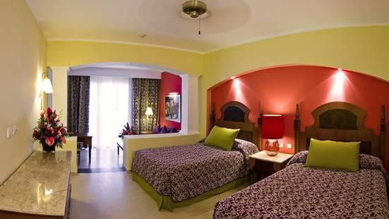 Iberostar Rose Hall Suites