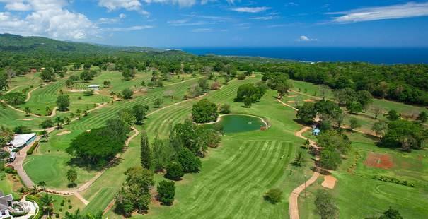 Beaches Ocho Rios Resort & Golf Club