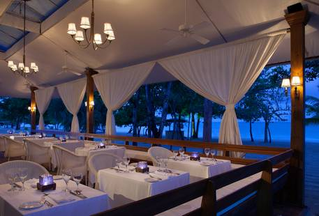 Couples Negril (Adults Only 18+)