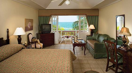 Braco Village Hotel & Spa