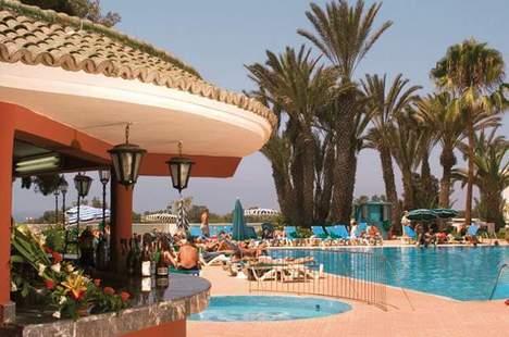 Royal Agadir