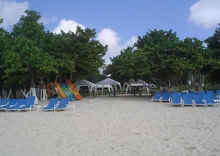 Holiday Inn Express Playacar