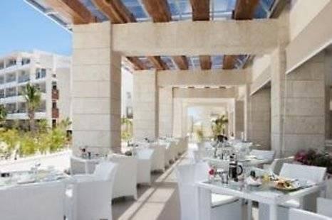 The Beloved Hotel Playa Mujeres (Ex. La Amada)