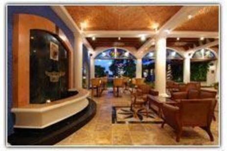 Villa Rolandi Thalasso Spa
