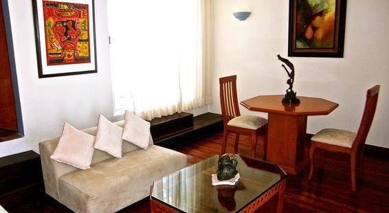 Casa Turquesa Hotel Boutique (Ex. Casa Turquesa)