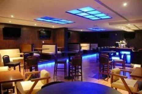 Smana Hotel Al Raffa