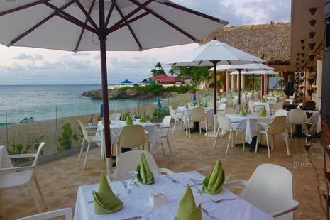 Casa Marina Beach & Reef