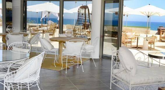 E Hotel Spa & Resort
