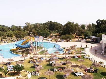 Aqua Life (Ex. Imperial Park)