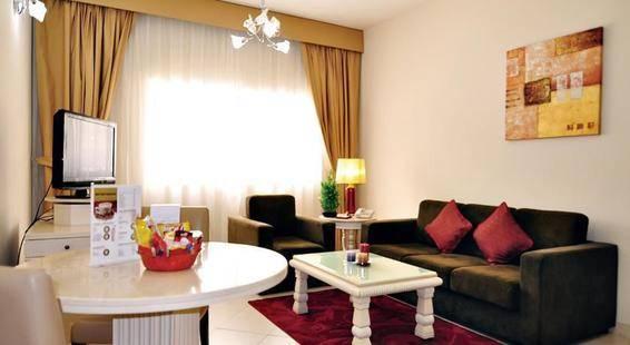 Auris Boutique Apartments