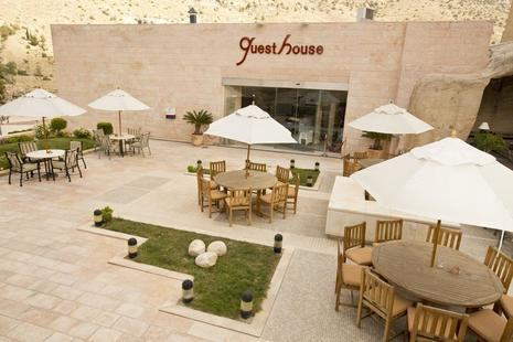 Guest House Petra