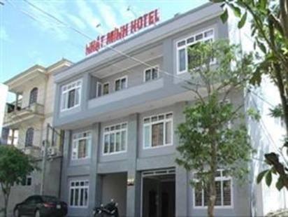 Minh Nhat Hotel