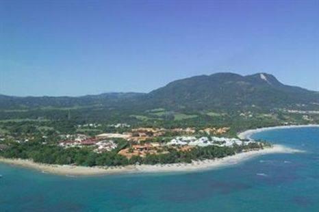VH Gran Ventana Beach Resort