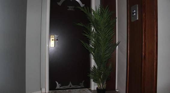 Mono Suites Hotel