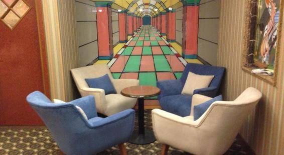 Grand Anka Hotel