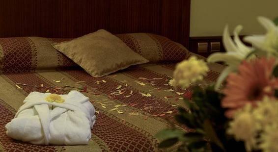 Economic Star Hotel